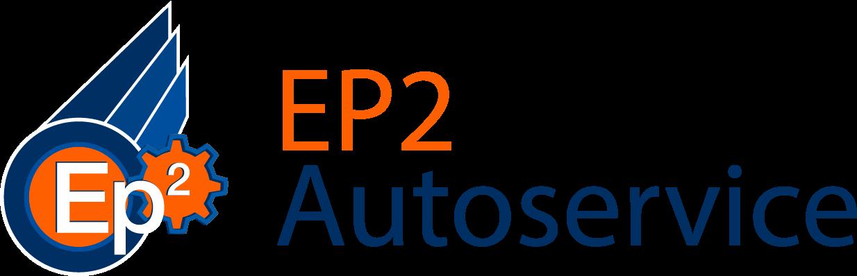 EP2 Autoservice